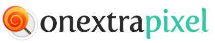 OnExtraPixel.com - write tutorials and reviews for money